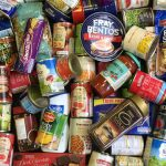 Coronavirus Food Poverty Relief Appeal